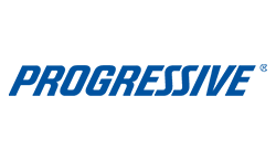 Progressive Insurance Carrier Logo