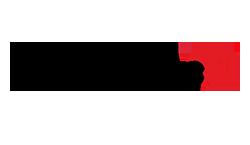 Travelers Insurance Carrier logo