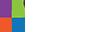 Rainman Digital Marketing Company Logo